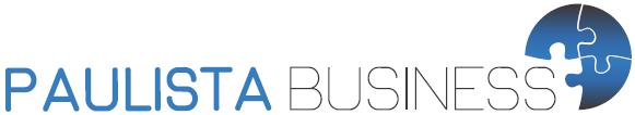 Paulista Business